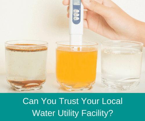 Home Water Delivery Atlanta Dirty Tap Drinking Water | Lipsey Water