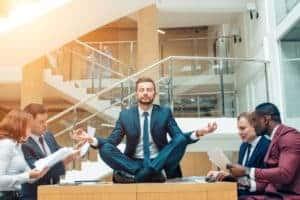 Improve Employee Wellness