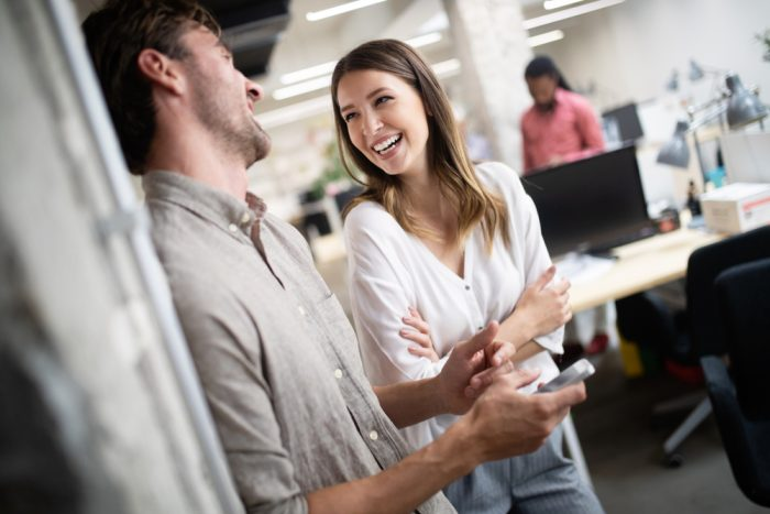 Try One of These 7 Office Activities and Games for Better Employee Engagement