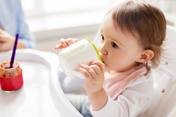 Sippy Cup Break Down – Which is Best?