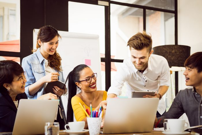 Helpful Tips to Boost Employee Retention