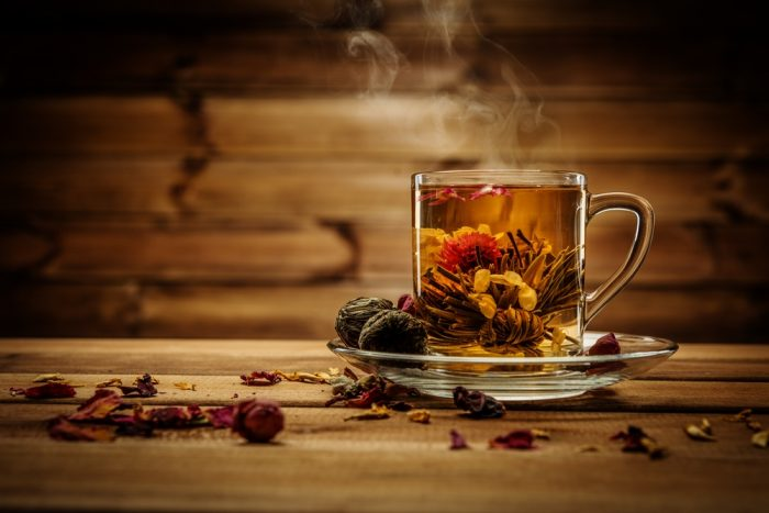The Top 6 Hot Drinks to Make This Winter Season
