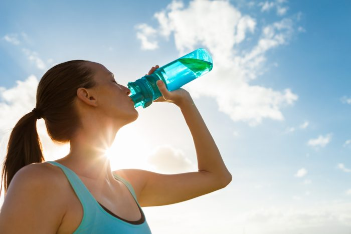 Top 9 Cups and Water Bottles to Encourage You to Drink More Water